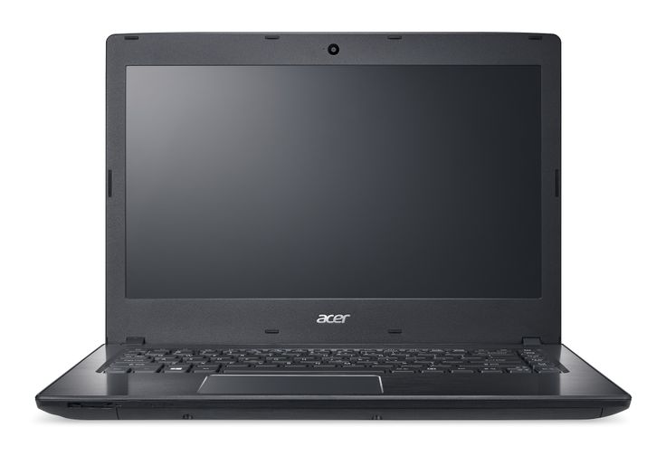 The Ideal Notebook for Business-The Acer TravelMate P249-M-54WU