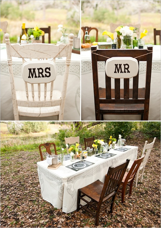 49 Best Images About Rehearsal Dinner Decor On Pinterest