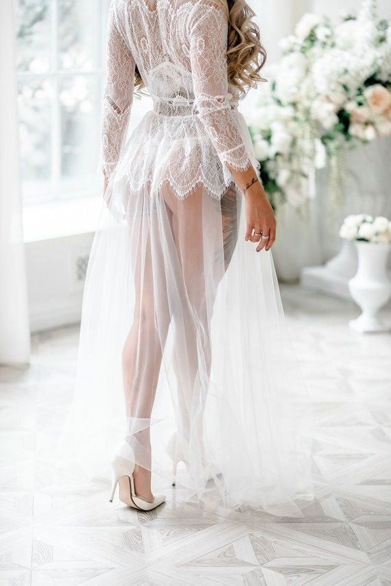 Boudoir costume, bridal gown, marriage ceremony gown lace,womens gown, preparing gown, bridal lingerie, wome