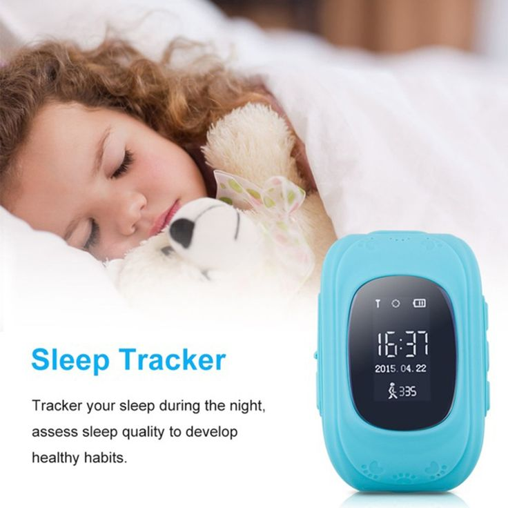 sale q50 oled screen gps smart kid watch sos call location finder locator tracker for childreb anti lost #kid #watch