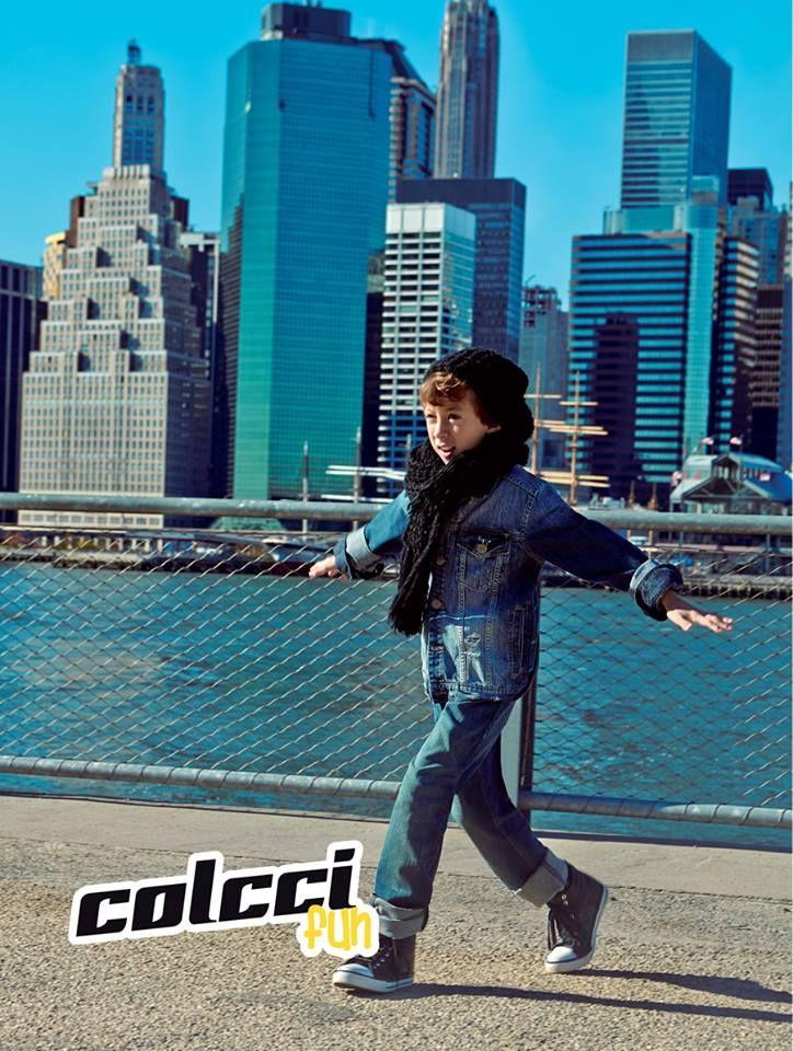 Colcci S/S 2014-15. Colcci Oficial.  facebook.com.br