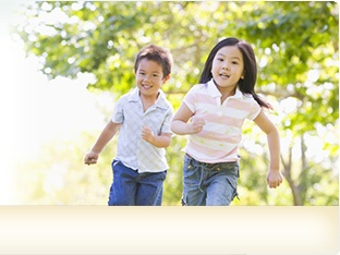 Healthy People provides science-based, 10-year national objectives for improving the health of all Americans.