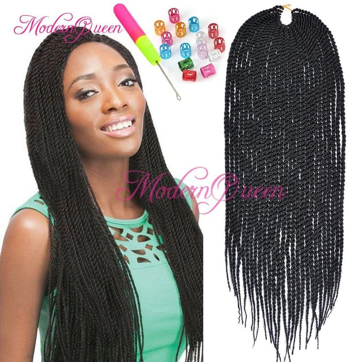 Best 25+ Senegalese braids ideas on Pinterest | Styles for ...