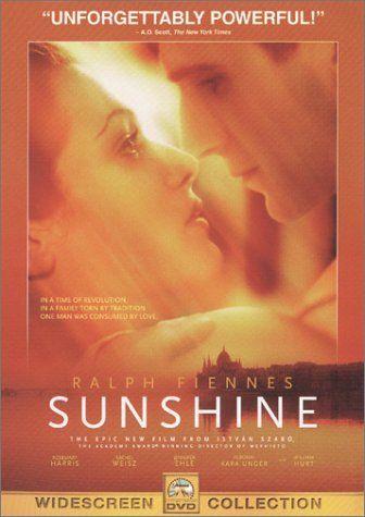 Sunshine DVD ~ Ralph Fiennes, http://www.amazon.com/dp/B00005ALMM/ref=cm_sw_r_pi_dp_OZc3rb1RNGEHY