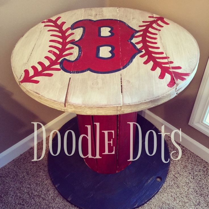 21 best Red Sox Room images on Pinterest   Boston red sox  Boston strong  and Boy rooms. 21 best Red Sox Room images on Pinterest   Boston red sox  Boston