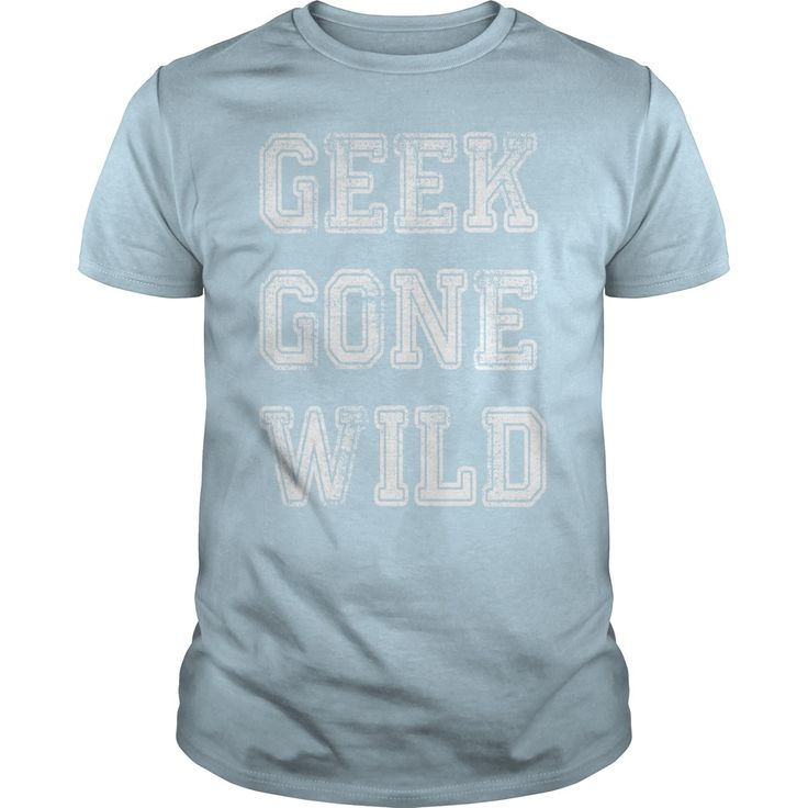 GEEK GONE WILD #gift #ideas #Popular #Everything #Videos #Shop #Animals #pets #Architecture #Art #Cars #motorcycles #Celebrities #DIY #crafts #Design #Education #Entertainment #Food #drink #Gardening #Geek #Hair #beauty #Health #fitness #History #Holidays #events #Home decor #Humor #Illustrations #posters #Kids #parenting #Men #Outdoors #Photography #Products #Quotes #Science #nature #Sports #Tattoos #Technology #Travel #Weddings #Women