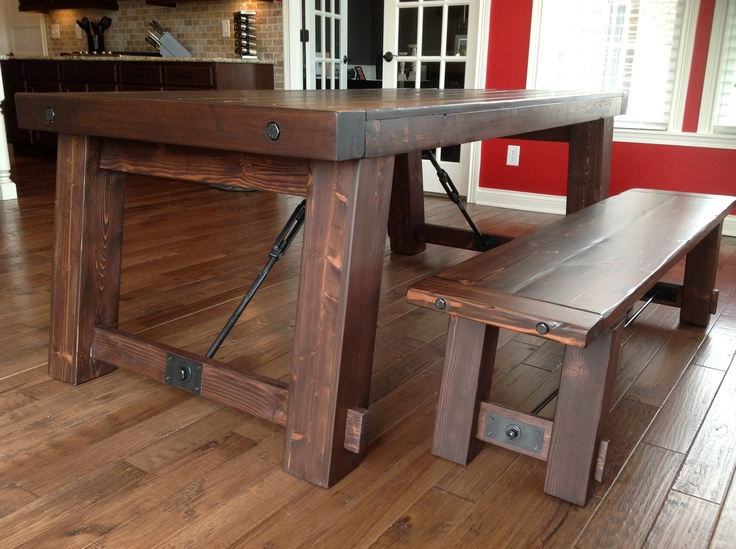 home office furniture indianapolis industrial furniture. 10 Best Brothers Furniture Designs Images On Pinterest | Furniture, Dining Room And Tables Home Office Indianapolis Industrial F