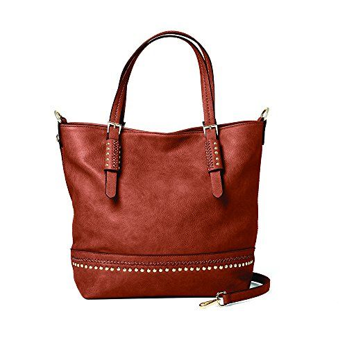 Saint Sabrina Women's Concealed Carry Tenacious Tote Cogn... https://www.amazon.com/dp/B01KKUDUCO/ref=cm_sw_r_pi_dp_x_m1iwyb8TG72C9