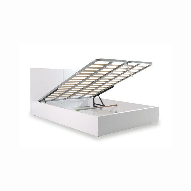Temahome Aurora Bed Liftable - Queen
