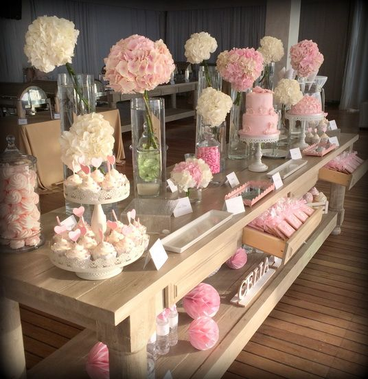 GREEK WEDDING FLOWERS : ROSETTA EVENTI WEDDINGS