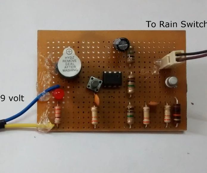 Darkdetectoroperatingwaysusing555timerdarkdetectorcircuitjpg