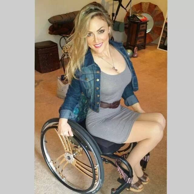 Dating sites for handicapped people