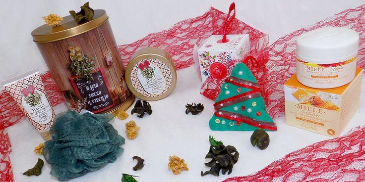 Bottega Verde Natale: concorsi a premio e tante novità. Coupon 50% per voi subito ! Il Natale si avvicina e porta tantissime novità come quelle firmate Bottega Verde. Negozi BV in perf bottega verde natale blogger fashion
