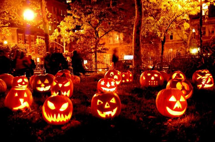 174 best images about All Hallows Eve on Pinterest Sleepy hollow - halloween decorations for your car