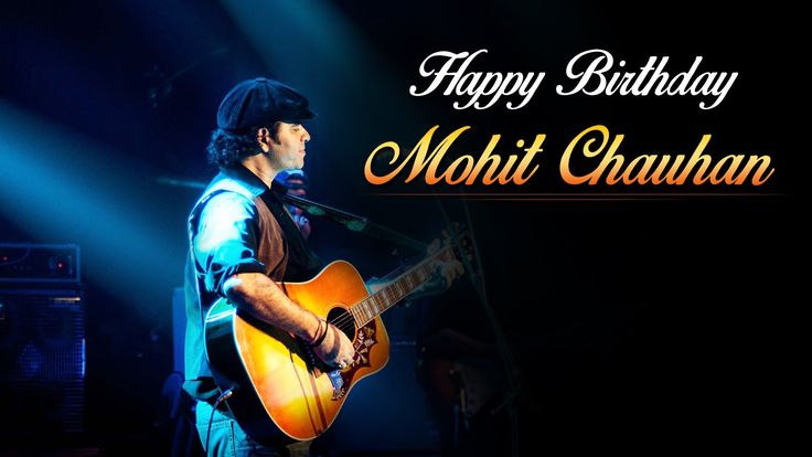 Best Of Mohit Chauhan (2018) Hit Top 20 Bollywood Mp3 Songs Collection Free Download