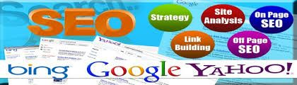 Best Search Engine Marketing Services provider in Melbourne.