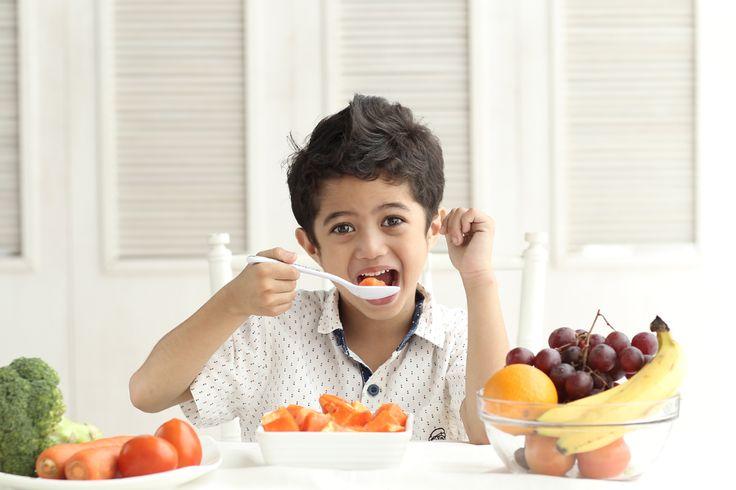 Simak tips-tips berikut agar anak bisa gemuk dan tetap sehat.  https://vitabumin.co.id/bagaimana-cara-agar-anak-gemuk-sehat