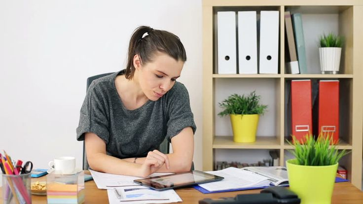 Cash Loans- Immediate Cash Solution In Emergency Situation