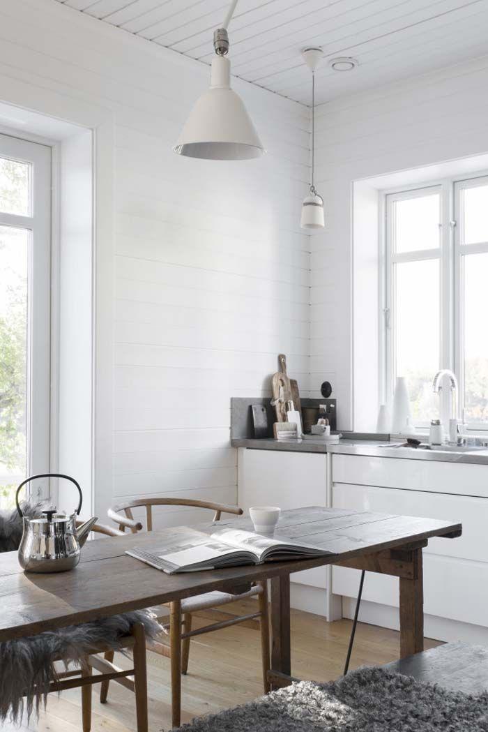 Die Besten 25+ Kleiner Küchentisch Ideen Auf Pinterest | Apartment