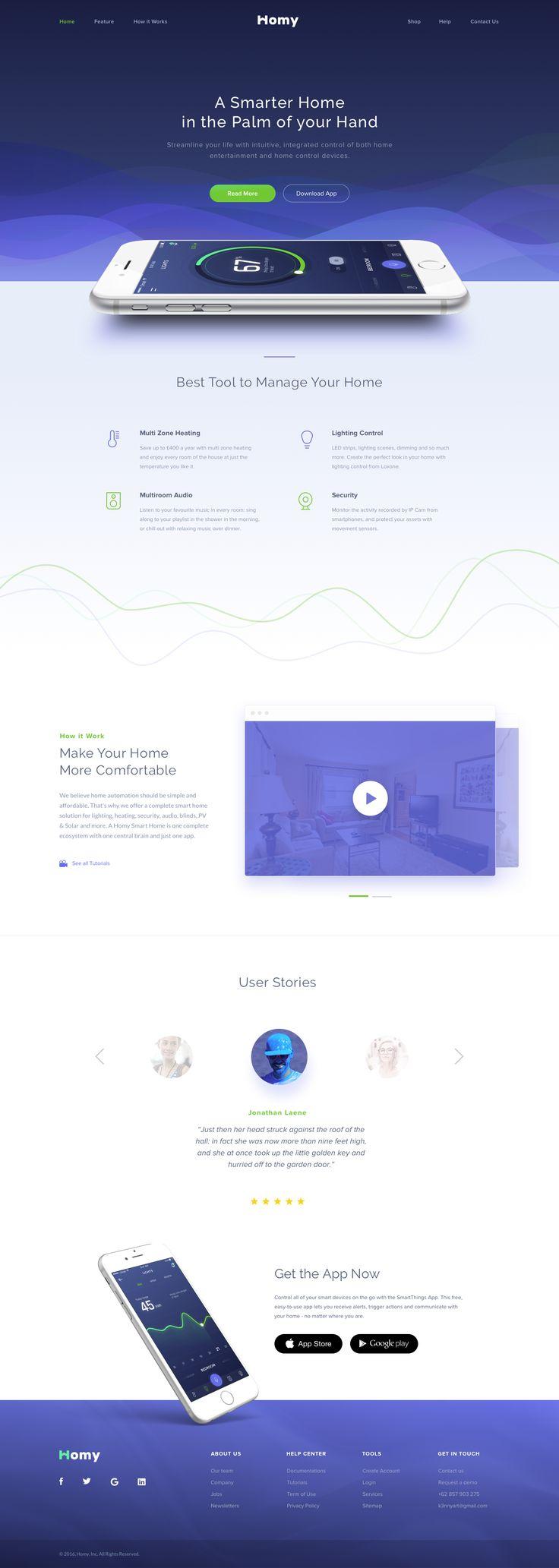 best prog web images on pinterest website designs design web
