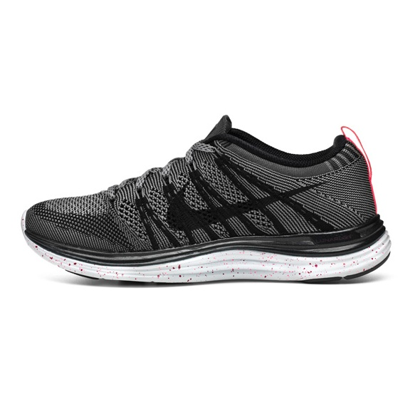my nike shoes song let's get some shoes ringtone remix 87457