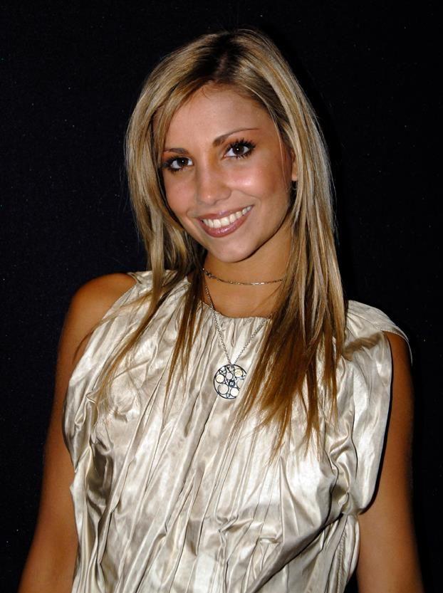 Alexandra Rosenfeld for ZEADES #zeades #AlexandraRosenfeld #missfrance #women #leather #Monaco #jewellery