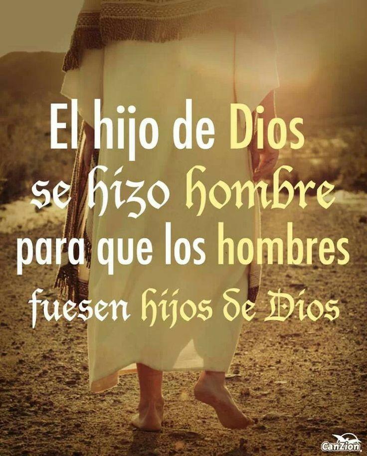 Filipenses 2:7-11 sino que se despojó a sí mismo, tomando forma de siervo, hecho semejante a los hombres; y estando en la condición de hombre, se humilló a sí mismo, haciéndose obediente hasta la muerte, y muerte de cruz. Por lo cual Dios también le exaltó hasta lo sumo, y le dio un nombre que es sobre todo nombre para que en el nombre de Jesús se doble toda rodilla de los que están en los cielos, y en la tierra, y debajo de la tierra; y toda lengua confiese que Jesucristo es el Señor...♔