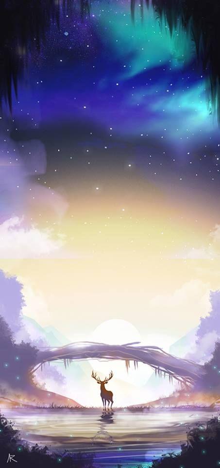 """Sunset"""