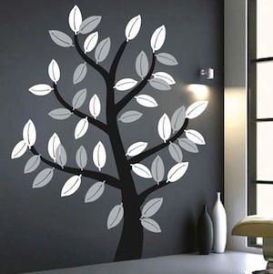wall art design