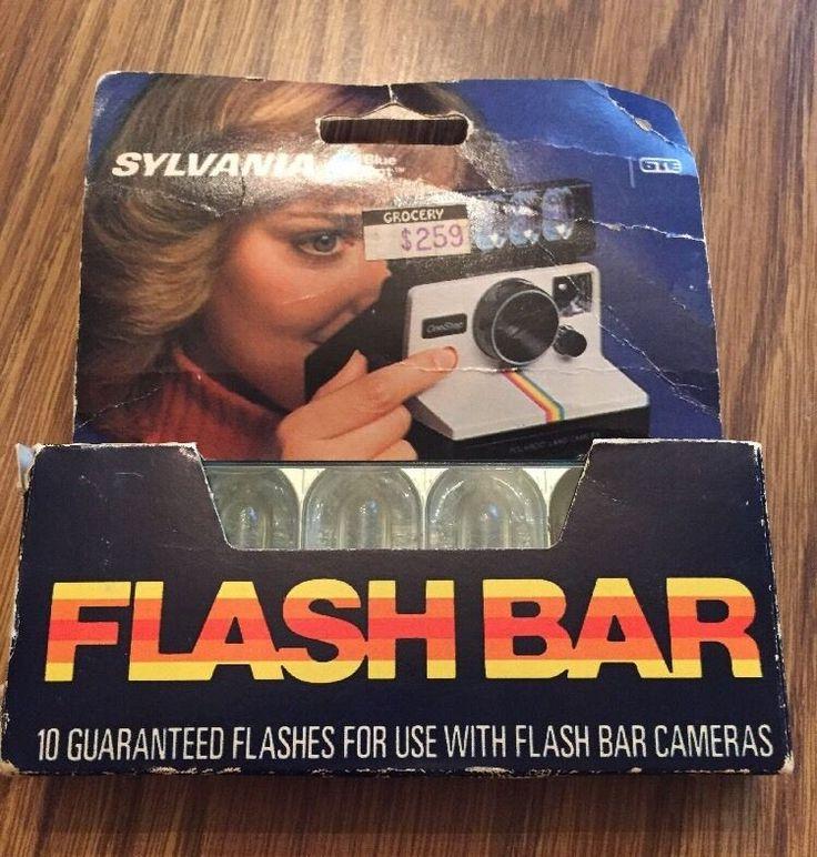 how to use polaroid instant camera