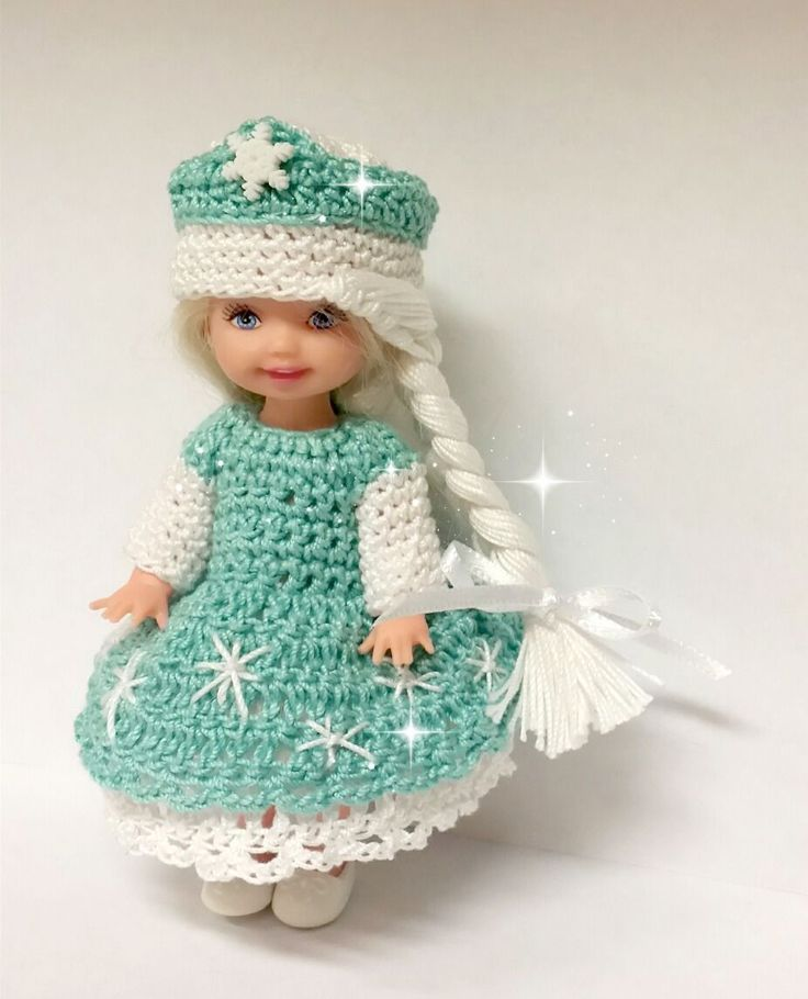 209 best images about Crochet Kelly on Pinterest ...