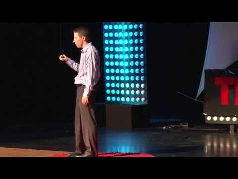 Rethinking youth sports | Matt Roth, MD | TEDxToledo - YouTube How to make youth sports better  #playlikeachampiontoday