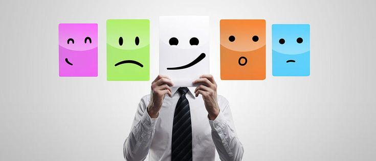 Ce este inteligenta emotionala. IE pt relatii armonioase, cariere de succes. Despre empatie, automotivare, recunoasterea emotiilor proprii