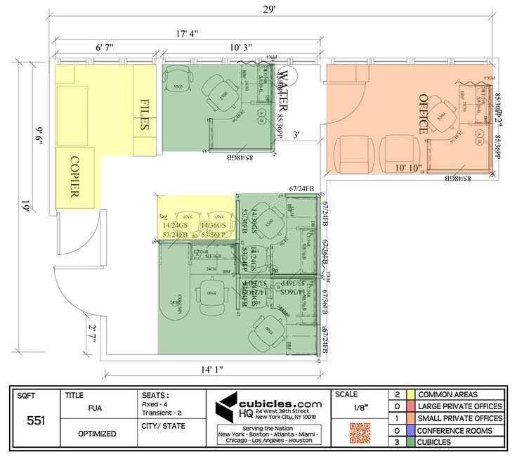 small offices design 1823 9. Cubicle Layout For A Very Small Office Offices Design 1823 9