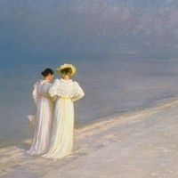 http://www.visual-arts-cork.com/images-modern/kroyer-summer.jpg