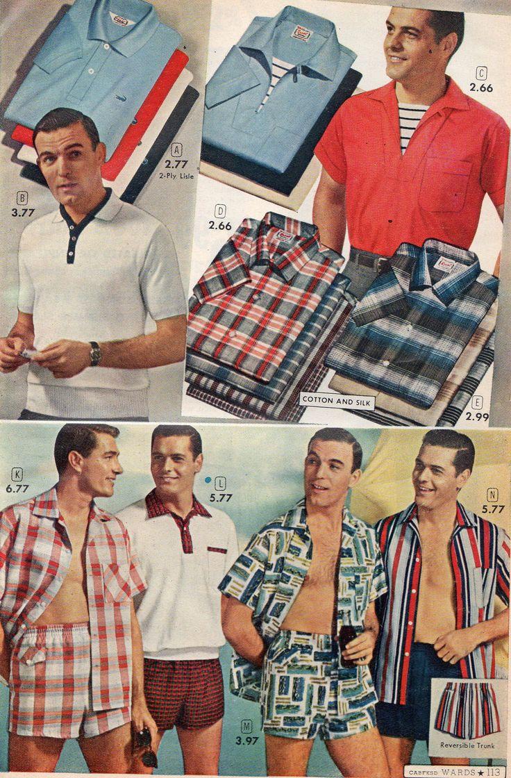 Mens Dress Shirt Stores