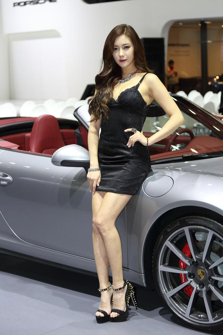 86 best images about kim ha yul on pinterest