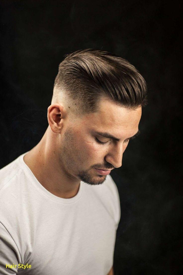 Best Of Low Maintenance Mens Haircuts For Thick Hair Men Hairstyle Her Haircuts Hairstyle Mainte Haare Jungs Fasson Haarschnitt Jungen Haarschnitt