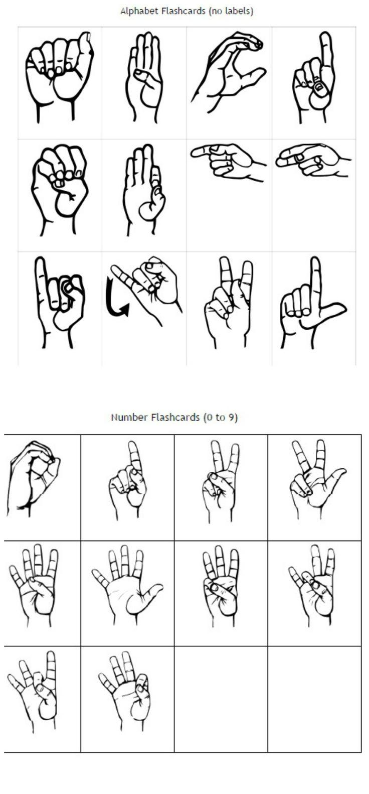 worksheet. Sign Language Worksheets. Grass Fedjp Worksheet Study Site