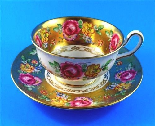 1073 Best ༺ ༻ Teapots 2 Only༺ ༻ Images On Pinterest Tea