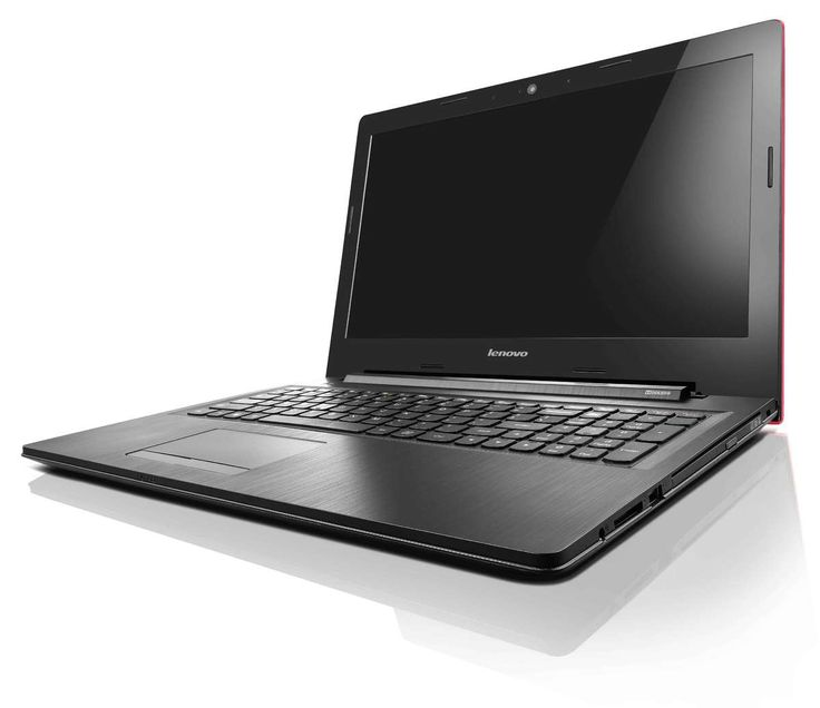 Lenovo G5080 Intel I5 15.6 Inch Notebook - Red | Buy Online in South Africa | takealot.com