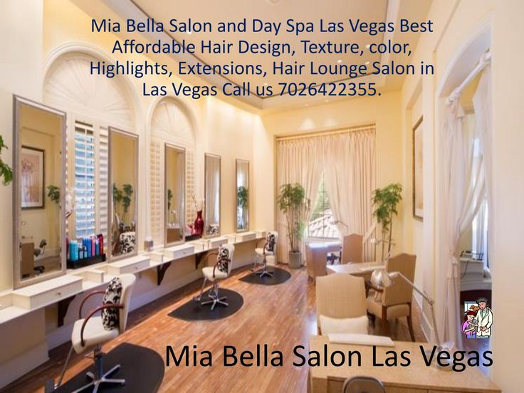Hair extension mia bella hair design textur color highlights extensions hair lounge Mia Bella salon is one of the biggest salon and Spa in west Las Vegas, providing you with both advance and same-day appointments for your cut, color, style, and hair treatments. Las Vegas Mia Bella Salon & Day Spa book an appointment Call 702-642-2355.