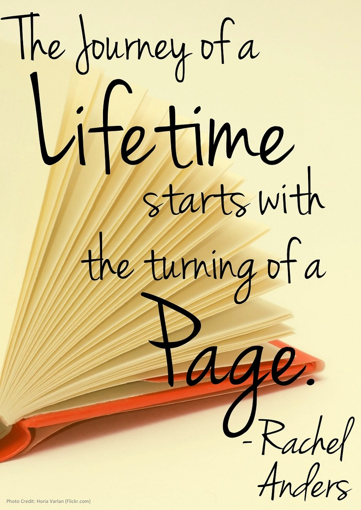 741 best images about Quotes: Books, libraries, reading on Pinterest