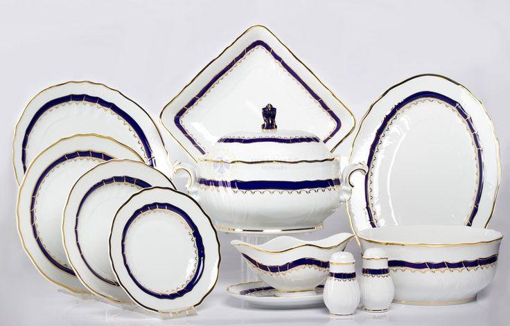 herendi porcelán készletek - Google Search