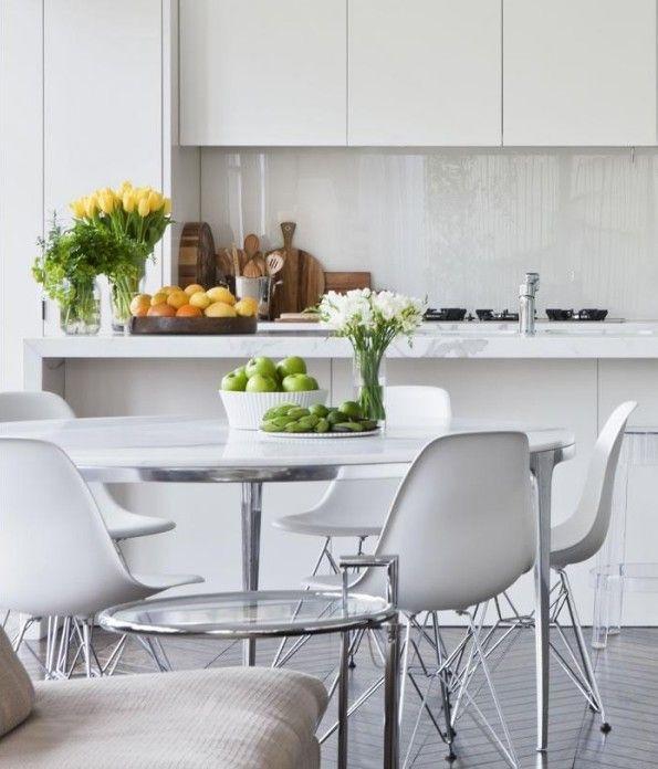 Die besten 25+ Granit arbeitsplatte Ideen auf Pinterest ...