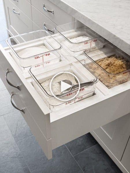 Avez-vous des fantasmes fréquents et sauvages sur la rénovation de votre cuisine? Bienvenue … en ...
