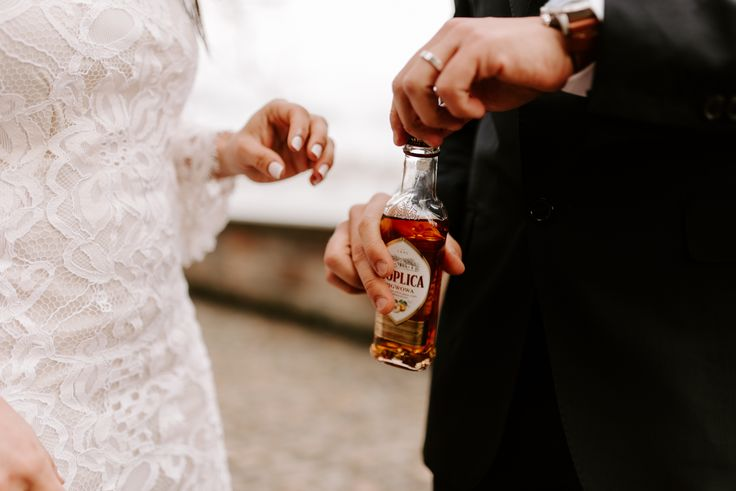 Basel Switzerland wedding