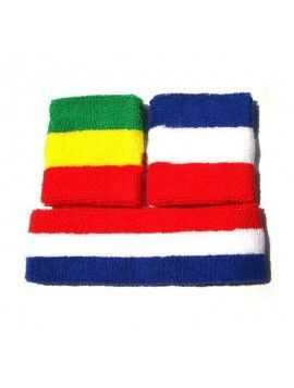 custom head sweatbands
