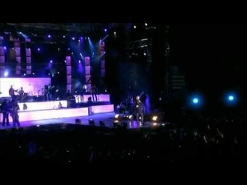 #Sobrenatural Marcos Witt en Concierto – Sobrenatural (HD): Este es el NUEVO ULTIMO Videoclip del Famoso Cantante Cristiano : MARCOS WITT…