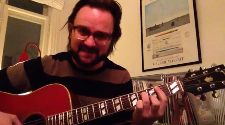 A little christmas present from my musical kindred spirit Tim Christensen.  http://newmusic.dk/2012/12/23/tim-christensen-next-to-me-emeli-sande-cover-version-2012/  #timchristensen #emilisande #danishmusic